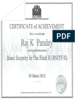 My All 71 Documents - Profiles-CV-Certificates-IDs