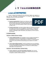 LOSAS Y TECHUMBRES.docx