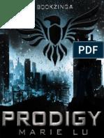 Prodigy - Marie Lu.pdf