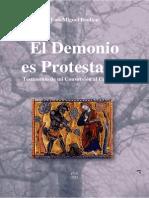142107721 Luis Miguel Boullon El Demonio Es Protestante2