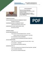 Curriculum Pablo2