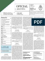 2008-04-18 - Segunda Sección.pdf