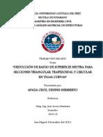 Apaza_20133290