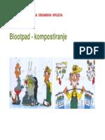 Biootpad Kompostiranje [Compatibility Mode]