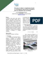 artigo1v12009