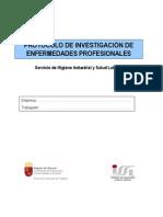 investigacion de enfemedad.pdf