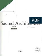 sacred arch