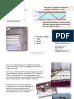 insulated precast concrete pdf brochure v1