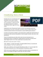 Crowdfunding storia e storie.pdf