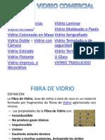 TIPOS DE VIDRIO COMERCIAL.pptx