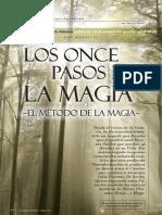 PDF+Articulo+JL+en+Athanor.+11+Pasos+de+La+Magia