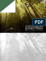 APP Sustainability Roadmap Vision 2020