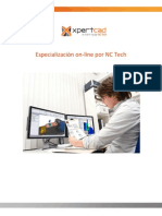 XpertCAD Especializacion e-learning por NC Tech (2).pdf