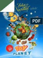 Toy Planet Navidad 2013 Web 2