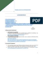 Metodologias de inv..pdf