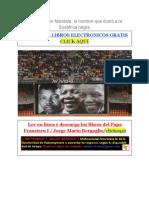 Muere_Nelson_Mandela_liberador_de_la_Sudáfrica_negra