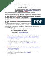 TEMAS Tesis y TP 020302011 Print
