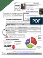 PARA CONTINUAR 3º ESO A y C Tavernes.pdf