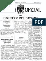 1940_Enero_12