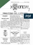 1940_Enero_30