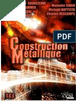 TECHNO GENE CM.pdf