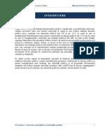 ANFP Manual Resurse Umane
