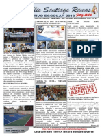 Informativo_Hélio_ramos20132.pdf