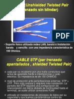 cables trensados para redes.ppt
