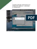 Como Activar.pdf