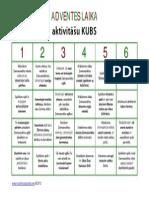 Montesori Adventes kalendārs.pdf