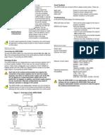 HUB2 User Guide