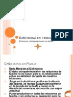 Daño_moral_en__familia_(1 )