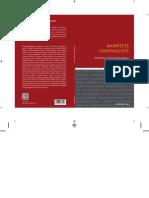 Manifeste convivialiste - Déclaration d'indépendance (2013).pdf