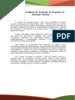 Matriz_de_Objeto_de_Avaliação_do_PAS_Primeira_Etapa_Subprograma_2013-2015