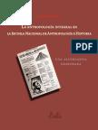 ANTROPOLOGÍA INTEGRAL ENAH.pdf