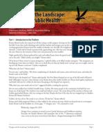 Journal dengue_jamaica.pdf
