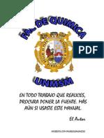 Bunsen. PDF