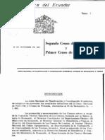 Segundo+Censo+de+Poblacion+y+Primero+de+Vivienda+1962+Del+Ecuador+t1