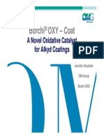 OMG ACS Borchi OXY-Coat Dosage.pdf