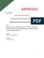 04 ISC 185 Artículo