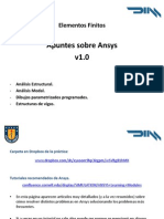 Apuntes_Ansys_v1.0