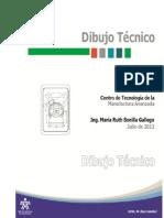 DIBUJO DE INGENIERÍA v17