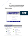 SFC ICON 2014 Adopt-A-Delegate Promo Guidelines