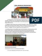 LE SIDA.pdf
