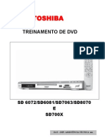 TREINAMENTO_DVD_SEMP_SD7062_6081_7063_8070_700X