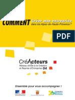 Guide CreActeurs04 Web