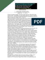Protocolli Dei Savi Anziani Di Sion[1]