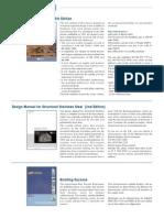 112-Publications.pdf
