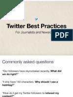 journalistsbestpractices_v2