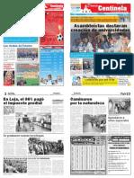 Edición 1488 Diciembre 14.pdf